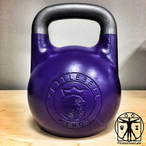 kettlebell competition kings kettlebells 20kg fitness