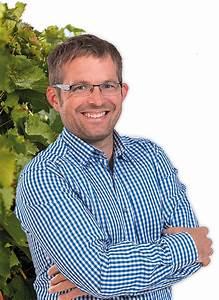 Kredithöhe Berechnen : startseite stefan riedlberger ~ Themetempest.com Abrechnung