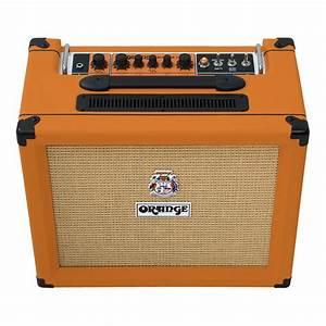 Ampli Wifi Orange : rocker 15 orange rocker 15 audiofanzine ~ Melissatoandfro.com Idées de Décoration