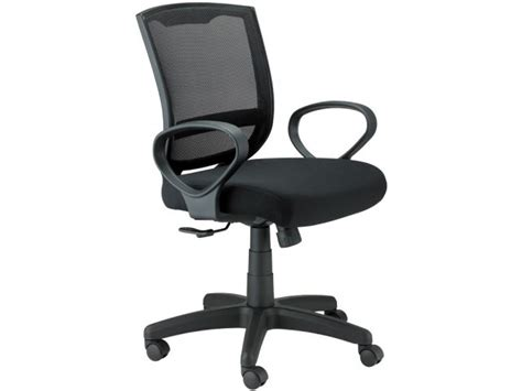 the maze office chair mze 3000 chairs