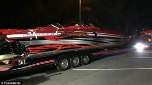 Boat Crash In Lake Havasu by Kentucky S Bodies Recovered From Lake After