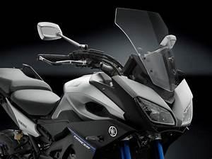 Yamaha Mt 09 Tracer : i moto powerup yamaha mt 09 tracer ~ Medecine-chirurgie-esthetiques.com Avis de Voitures