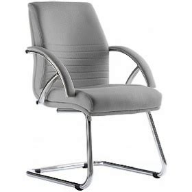 balanz fabric executive visitor chair fabric visitor chairs