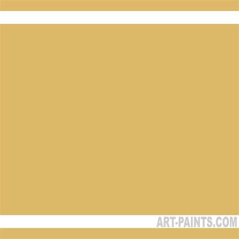 butterscotch paint color butterscotch gloss ceramic paints 4466 butterscotch