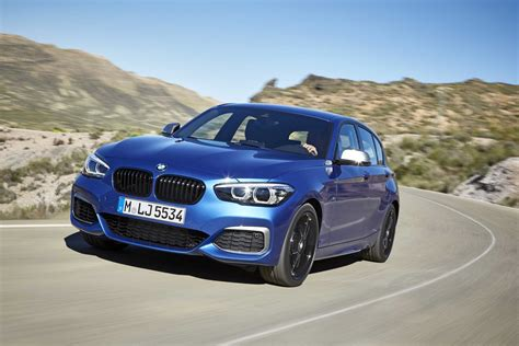 siege bmw serie 1 the bmw 1 series