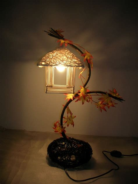 small decorative lamps lighting  ceiling fans