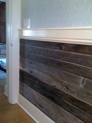 Wainscoting Planks by 17 Best Images About Home On Shiplap Siding