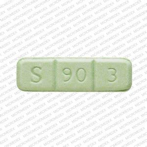 pill images green rectangle