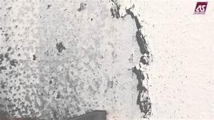 Wand Ohne Tapete : wand ohne tapete streichen haus design ideen ~ A.2002-acura-tl-radio.info Haus und Dekorationen