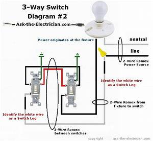 Potentiometer Wiring Diagram Electric Scooter Electric