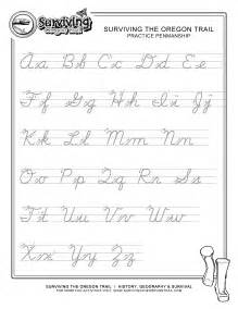 HD wallpapers how to write cursive letters on the computer