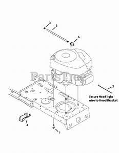 Diagram  Huskee Lt 4200 Wiring Diagram Full Version Hd