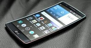 Bestes Preis Leistungs Handy : gute kamera smartphone welches smartphone hat die beste ~ Kayakingforconservation.com Haus und Dekorationen