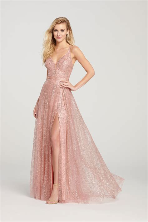 rose gold bridesmaid dresses  top picks hitchedcouk