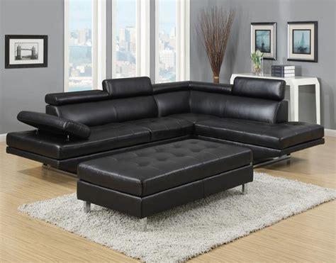 sectional sofa set modern grey fabric sectional sofa set