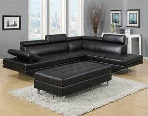ibiza sectional and ottoman set furniture distribution With sectional sofa set up