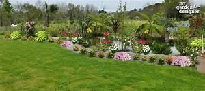 agreable amenagement jardin exterieur mediterraneen 14 With amenagement jardin exterieur mediterraneen