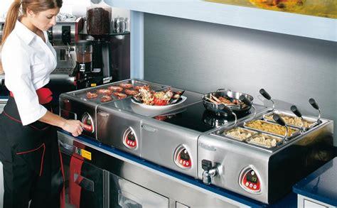 designer kitchen equipment kitchen catering equipments supplies 3238