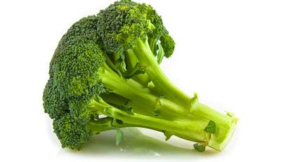 brocolis cuisine cuisson brocolis temps de cuisson des brocolis