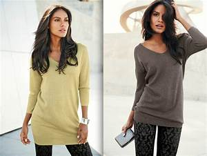 Autumn Fashion Trends 2013