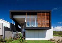 Modern House Design Ideas Modern Black House Designs Inspirations