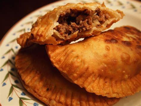 cuisine argentine empanadas our favorite empanadas recipes