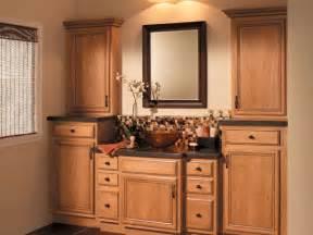 Bathroom Vanity Tower Ideas by Bathroom Cabinets In Colorado Springs