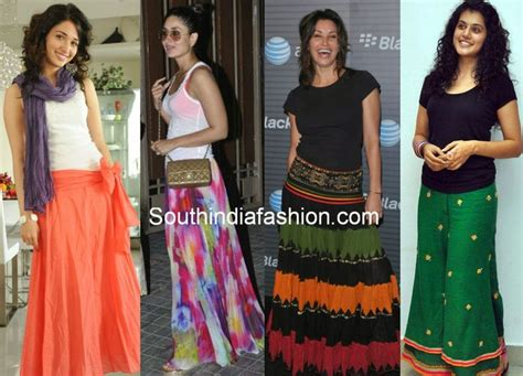 bollywood actress wearing long skirts 17 best images about maxi skirts on pinterest bollywood