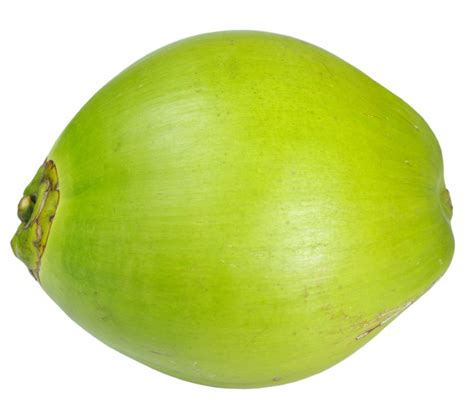 green coconut why coconut oil and products is good for your skin and hair