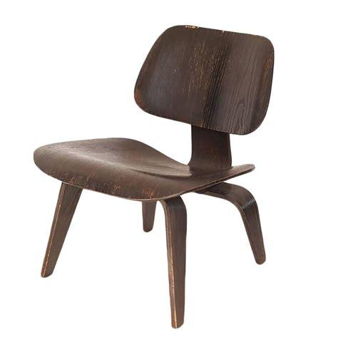 imitation chaise eames chaises charles eames lcw ciabiz com