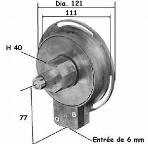 Volet Roulant Manuel Manivelle : pieces detachees pour volets roulants catalogue ~ Melissatoandfro.com Idées de Décoration