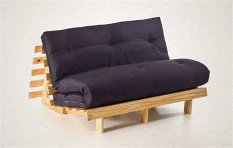 canapé lit futon ikea photos canapé futon ikea grankulla