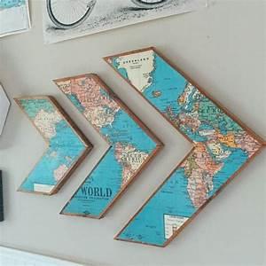 Best ideas about arrow decor on arrows