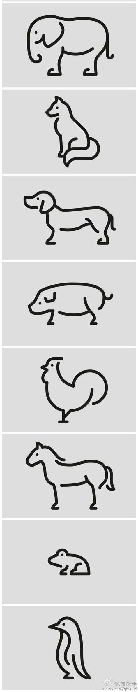 ideas  simple drawings  pinterest simple