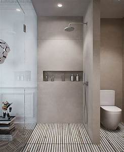 Meuble Bois Salle De Bain Pas Cher : meuble de salle de bain bois pas cher maison design ~ Edinachiropracticcenter.com Idées de Décoration
