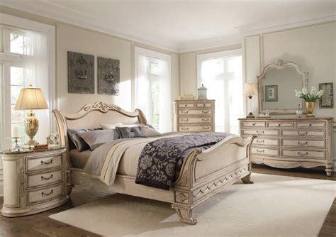 Marble Top Furniture Bedroom Marble Bedroom Furniture