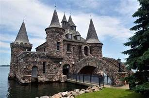 upstate new york wedding venues june 2015 events in thousand islands alexandria bay watertown and the country