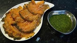 Graved Lachs Sauce : graved lachs gebeizter lachs fisch filetieren beizen und senf dill sauce machen inkl ~ Markanthonyermac.com Haus und Dekorationen