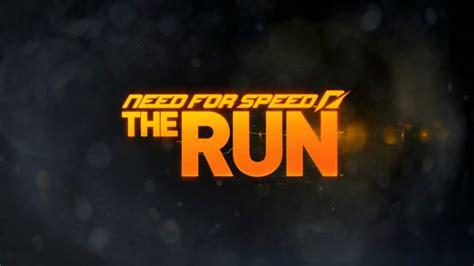 review   speed  run bifuteki
