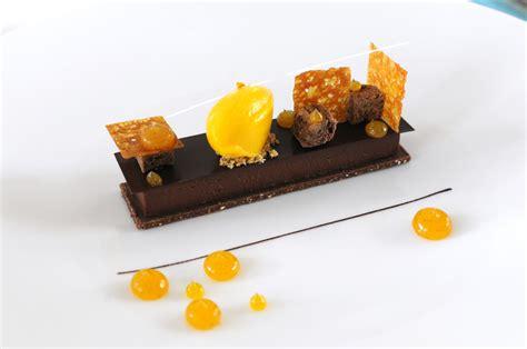 la cuisine gastronomique l 39 atelier gaztelur arcangues biarritz restaurant