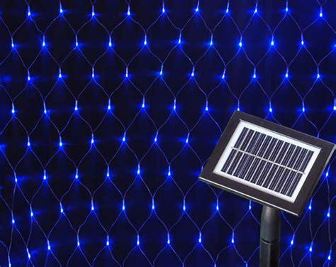 solar led curtain lights solar fairy lights solar festival lights www booair com