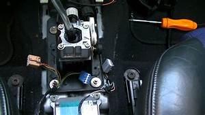 Focus Shifter Cables Part 1