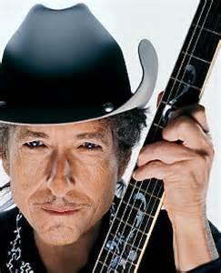 Bob Dylan Neil Diamond