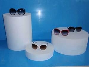 Deko Figuren Shop : zylinder zuschnitte aus styropor deko figuren shop ~ Indierocktalk.com Haus und Dekorationen