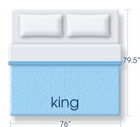 king size california king size mattress dimensions