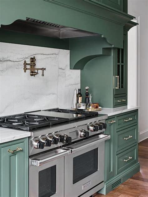 range alcove cabinetry brackets tsid kitchen ideas