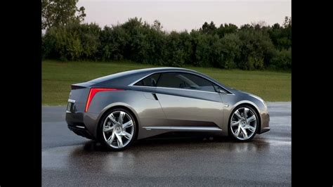 2014 cadillac cts coupe 2014 cadillac cts coupe review
