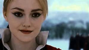 The Twilight Saga - Breaking Dawn - Part. 2 [Cullens vs ...