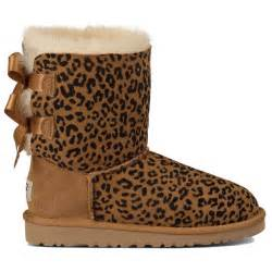 ugg bailey bow for sale ugg bailey bow rosette boots on sale 135 99 and free shipping superlamb