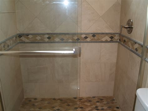 tile bathroom designs marble tile shower kitchen design remodelling